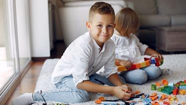 Quelle prise en charge des enfants des personnels prioritaires ?