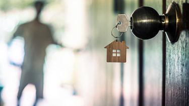 Acheter, investir dans un logement à rénover