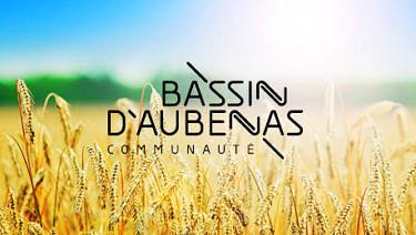 Enquête auprès des agriculteurs pour dresser un portrait de l'agriculture sur le Bassin d'Aubenas