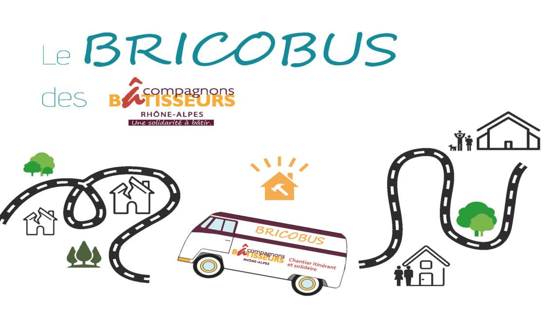 Bricobus