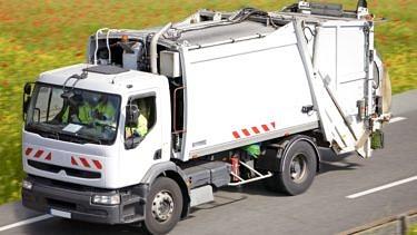 Pas de collecte des déchets le 15 août 2019