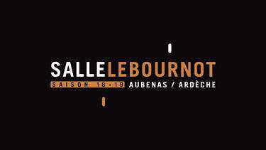 Centre Le Bournot