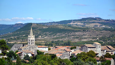 Lavilledieu