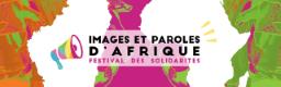 Logo Images et Paroles d'Afrique