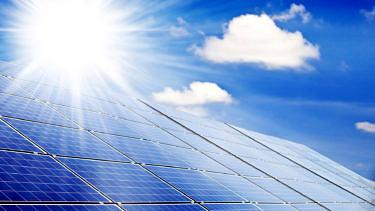 Cadastre solaire