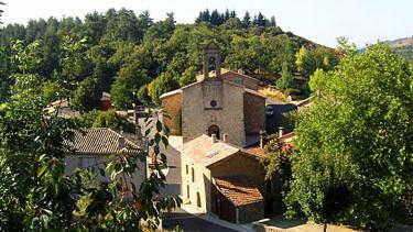 Saint-Joseph-des-Bancs