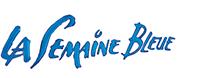 Logo Semaine bleue