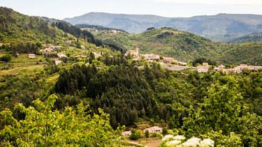 Saint-Andéol-de-Vals