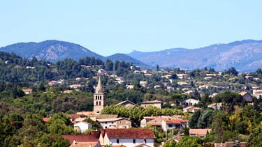 Saint-Etienne-de-Fontbellon