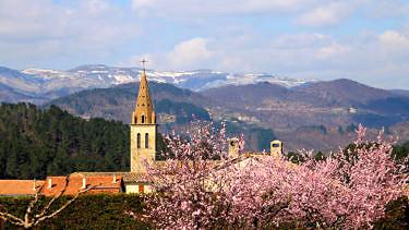 Saint-Julien-du-Serre
