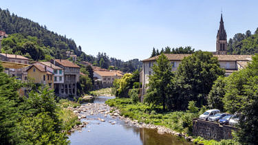 Vals-les-Bains